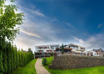 Roser House (14.06.2020) (1205)